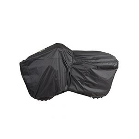 GUARDIAN TRAILERABLE RATCHET FASTENING ATV COVER XL