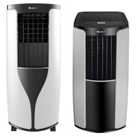 Gree 6000 BTU & 8000 BTU Portable Air Conditioner (Certified Refurbished)