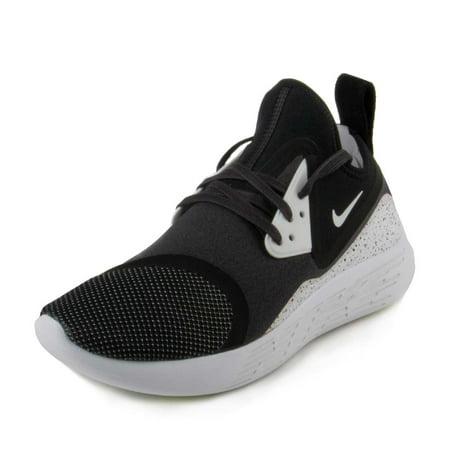 Nike - Nike Mens Lunarcharge Premium LE Multi Color 923284-999 - Walmart.com 5f0a0daa8