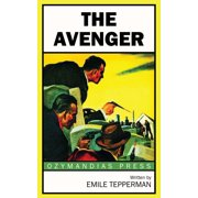 The Avenger - eBook