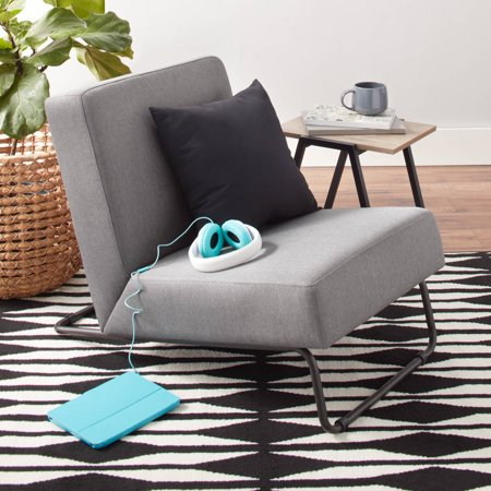 Mainstays Kickstand Chair Walmart Com