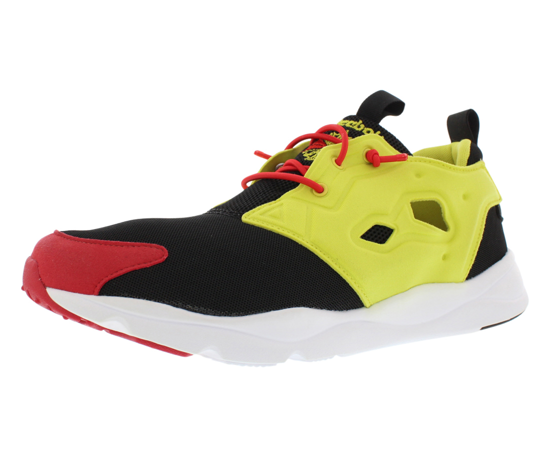 Reebok Furylite Men's Shoes Size by