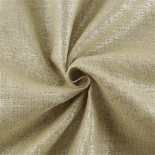 Zinc Beige Robert Allen Alchemy Linen Home Decorating Fabric, Fabric By the Yard