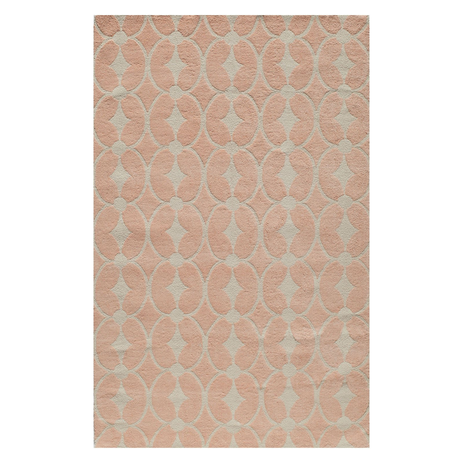 Momeni Lil Mo Classic Collection LMI-6 Rug