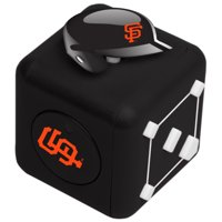 San Francisco Giants Fidget Cube - No Size