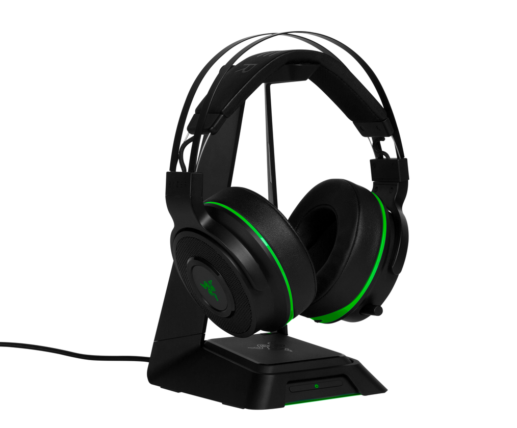 Razer Thresher Ultimate by Razer