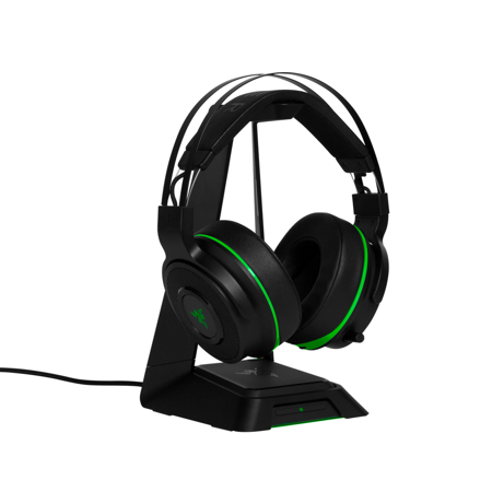 Turtle Beach XO FOUR STEALTH Amplified Stereo Gaming Headset