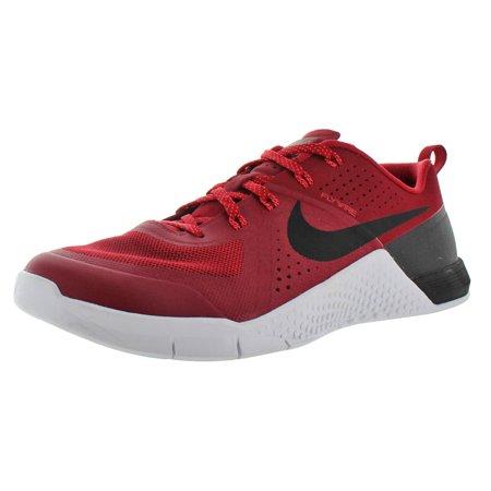 Nike - Nike Metcon 1 Men s Cross Fit Training Shoes Sneakers ... 524c31f59