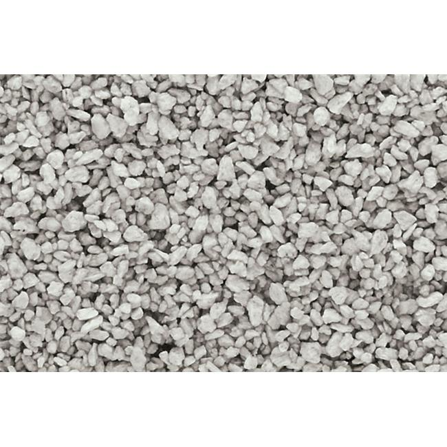 Woodland Scenics WS 1279 Medium Talus - Gray