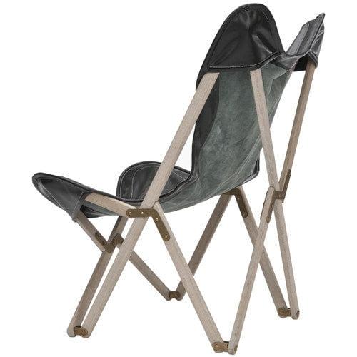Safavieh Roland Lounge Chair