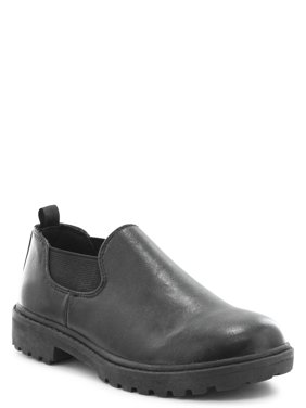 Western Chief Comrade Romeo Boys' Casual Shoe