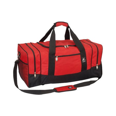 Everest Sporty Gear Bag 025  25