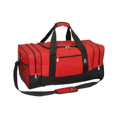 Everest Sporty Gear Bag 025  25