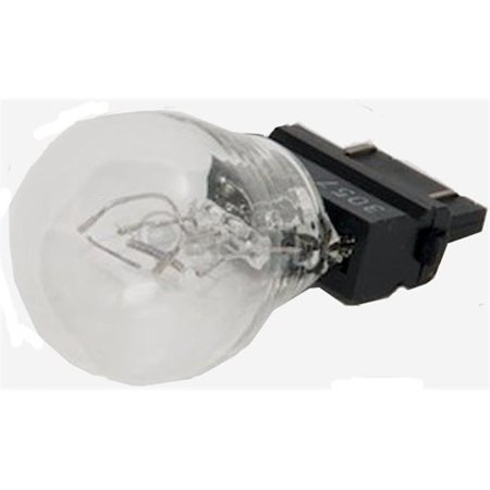 United Marketing 3057 72W Automotive Bulb - 2 Per Pack - Pack of 6 - image 1 of 1