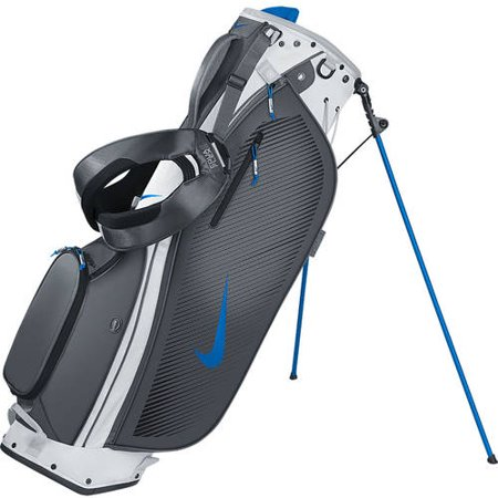 ddb99defa8a5 Nike Sport Lite Golf Carry Bag - Walmart.com