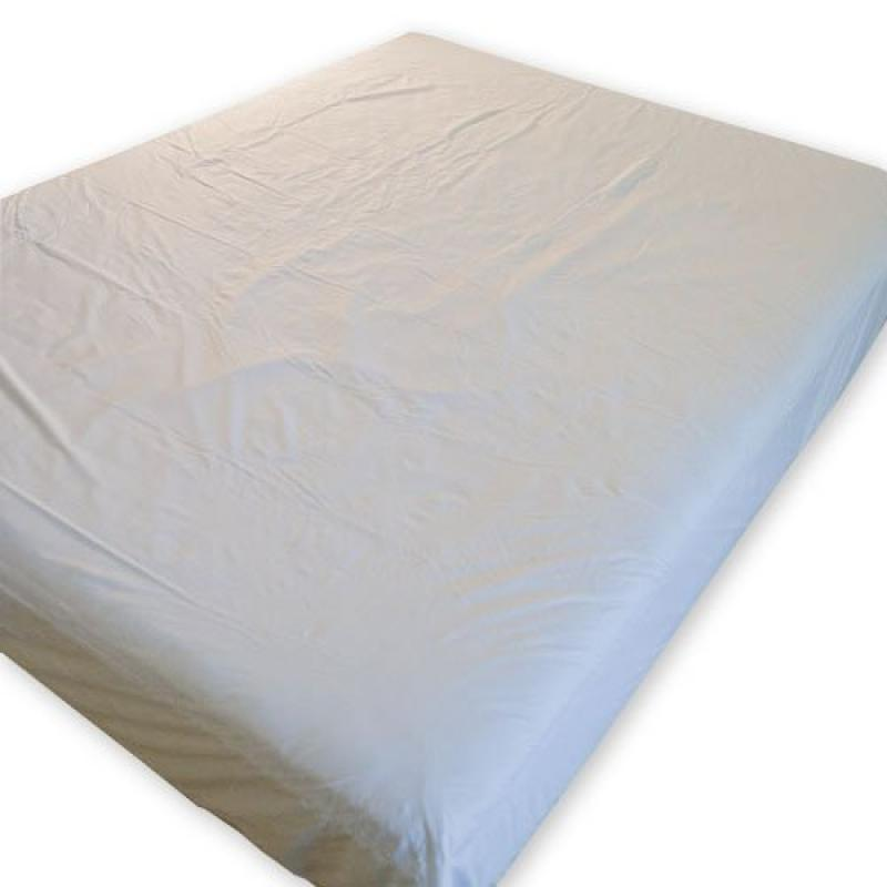 Bed Protector Full 11""
