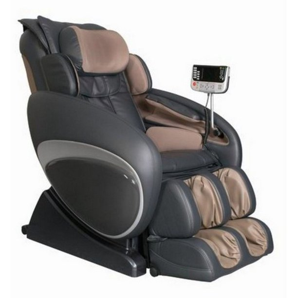 Osaki Os 4000t Executive Zero Gravity, Osaki Zero Gravity Massage Chair