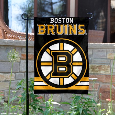 Boston Bruins 12.5