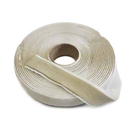 Hengs HNG5650 Putty Tape, Grey - 18 in. x 1 in. x 20 ft. - image 1 de 1