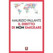 Il diritto di non emigrare - eBook