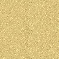Arabesque 605 Woven Jacquard Fabric, Champagne