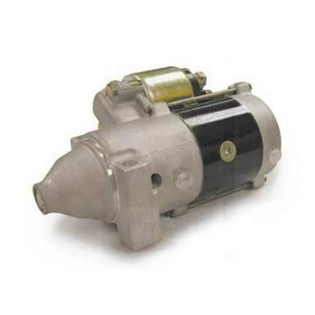 246-06101 NewAftermarket Denso Kohler Engine 12V CCW Starter Made To