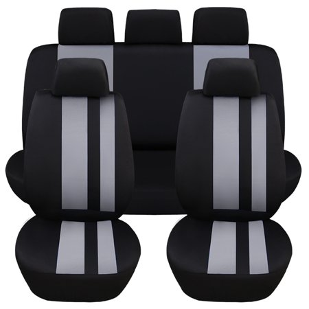 Surprising Sm004 Automobile Car Seat Cover Front Reat Vehicle Interior Cushion Covers Beatyapartments Chair Design Images Beatyapartmentscom