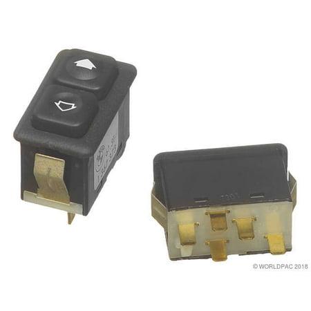 Genuine W0133-1620516 Sunroof Switch for BMW Models