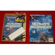 Lego Mindstorms Ultimate Accessory Set 3801