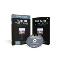 That the World May Know: The Path to the Cross Discovery Guide with DVD (Paperback)