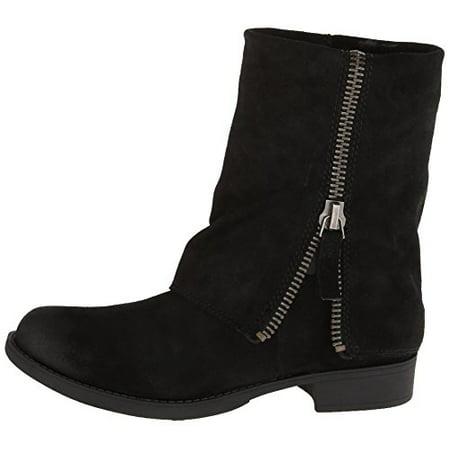Women's Thomasina Boot