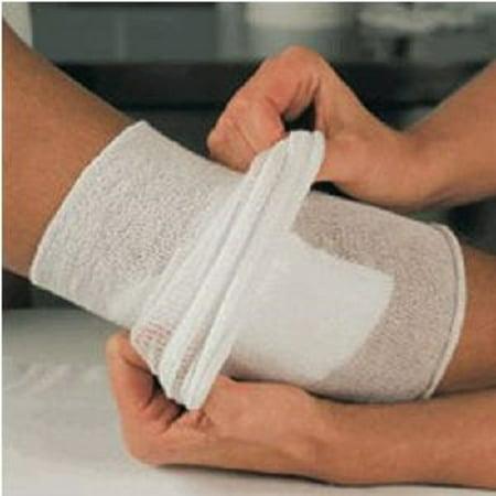 Lohmann & Rauscher TG Tubular Net Bandage 5-1/2cmx20m Roll Size (Tg Tubular Bandage)
