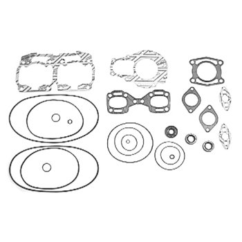 Gasket Kit, Complete Seadoo 95-05 All 800 Carb PWC/Jetboat