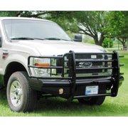 Ranch Hand FBF081BLR Legend Series Front Bumper
