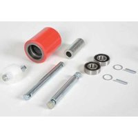 VESTIL PM-LRK Load Roller Kit