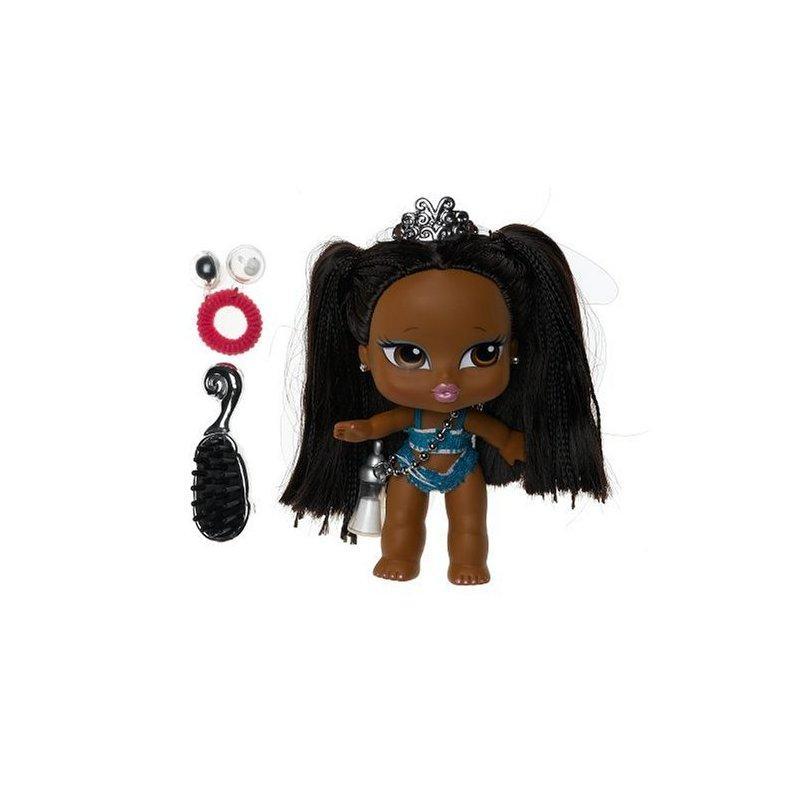 MGA Entertainment Bratz Babyz Doll - Sasha