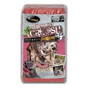 Wildgame Innovations Sugar Beet Crush Block