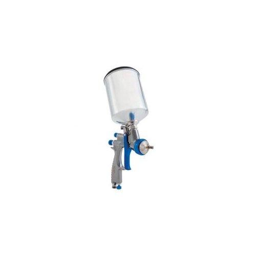 Sharpe Manufacturing Fx3000 Hvlp Spray Gun 1.4Mm