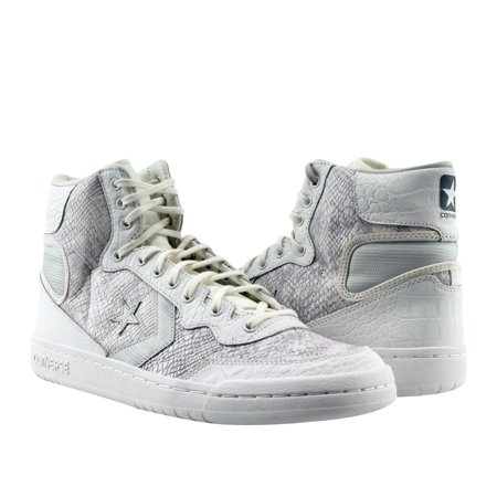 Converse Fastbreak Hi Men's Sneakers Size 11.5