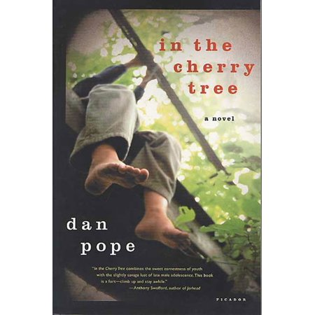 In the Cherry Tree : A Novel