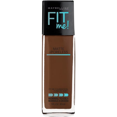 · I need a secure site to buy the Fit Me Foundation that ships to plpost.ml: Open.