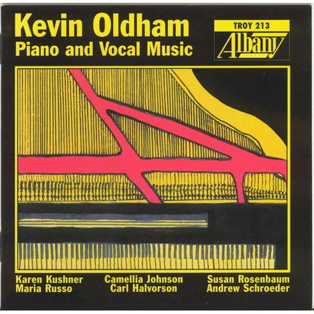 (Piano & Vocal Music)