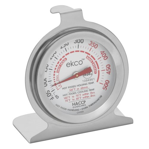 EKCO Oven Thermometer by Ekco