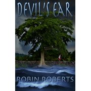 Devil's Ear - eBook
