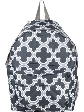 43d2df446b96 Girls Backpacks - Walmart.com