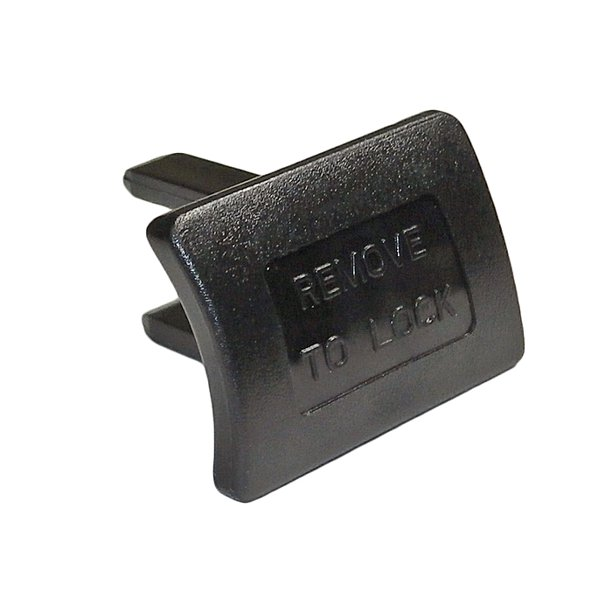 Porter Cable Table Saw Replacement Switch Key 5140083 20 Walmart Com Walmart Com