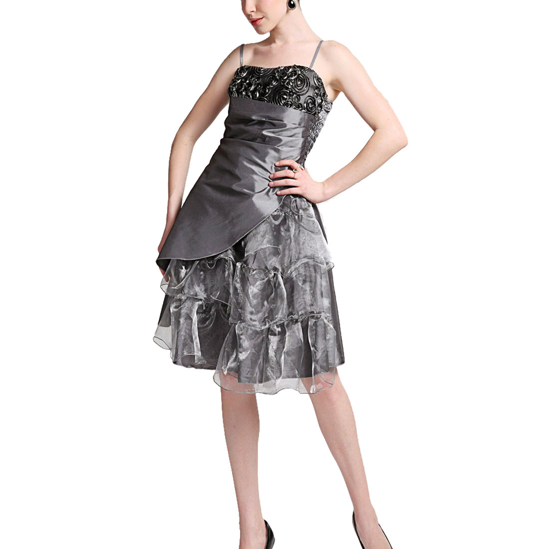 Top Designer Evening Dresses 96