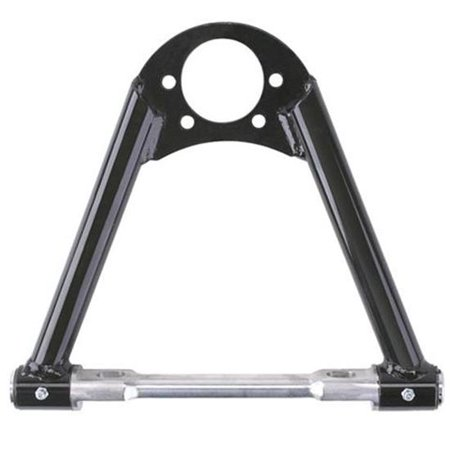 Strut Type Upper Control Arm, Aluminum Cross Shaft, 8-1/4 In