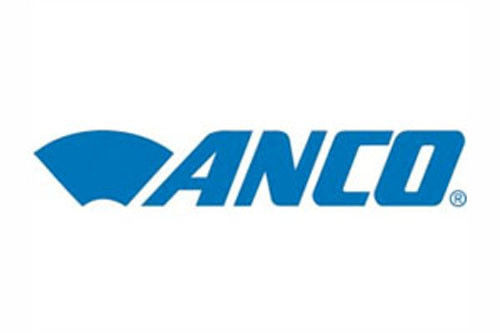 Anco N-12R Wiper Blade Refill