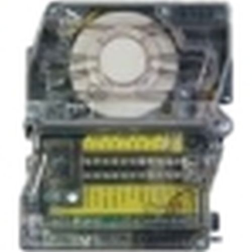 System Sensor Honeywell D4120 4-Wire Photoelectric Duct S...